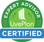 Expert-Advisor-Cert-Badge