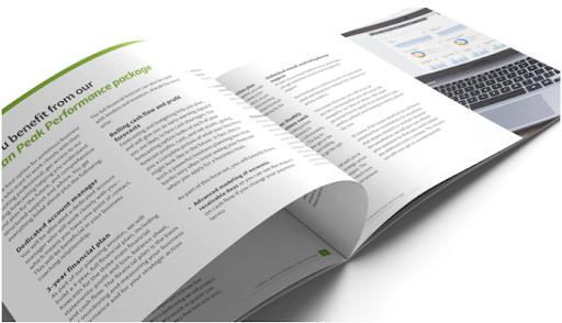 LivePlan_Method_for_Strategic_Advising_Sales_Brochure