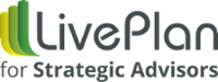 LivePlan for Strategic Advisors