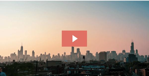 Karbon webinar 2020 in Review