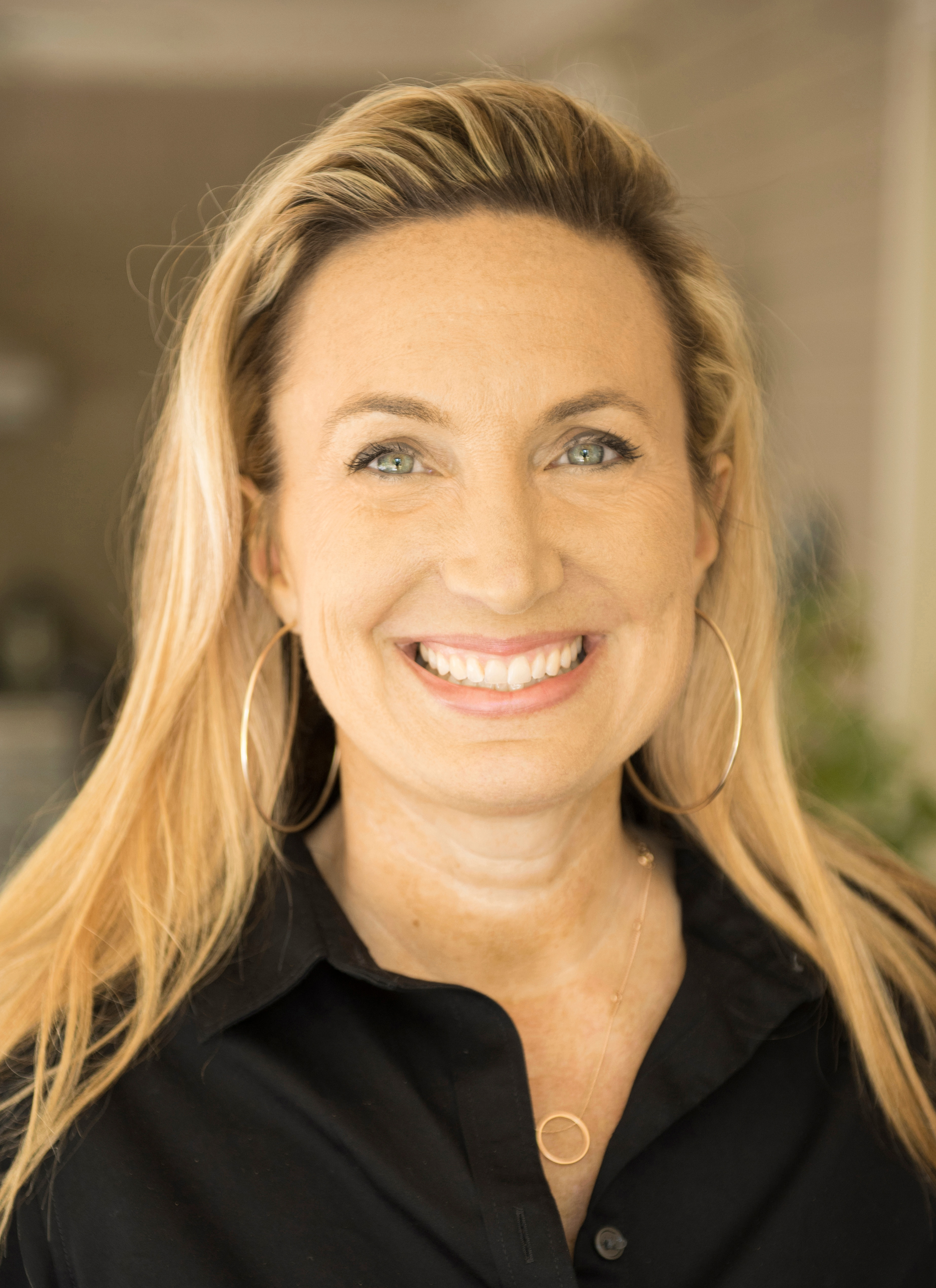 Laura Redmond