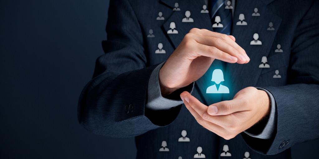 strategic advising and payroll needs